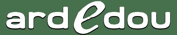 Logo ardedou - Spécialiste WordPress